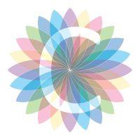 Camau Short Logo